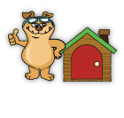 Find nearest accommodation
