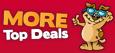 TopDogDays deals small logo