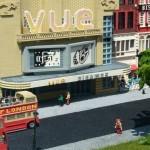 Tesco Clubcard Vouchers & Cinema Tickets; Special Offer