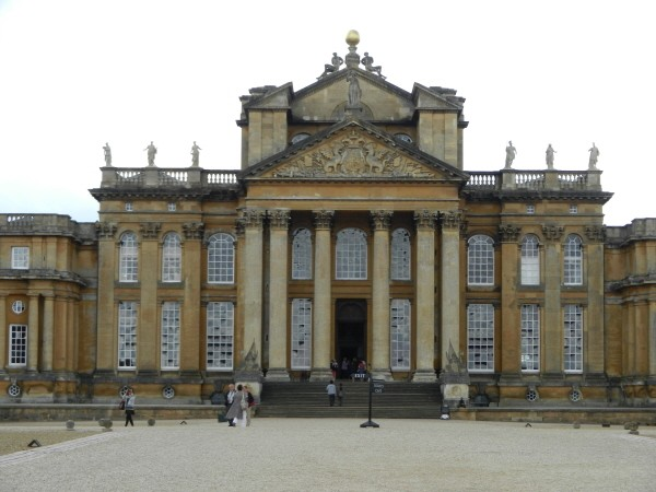 blenheim_palace