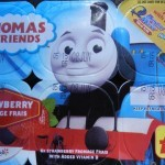 Drayton Manor Theme Park 2 for 1 Deals & Cheap Tickets