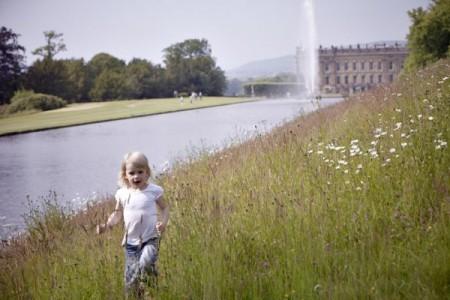 Chatsworth_Estate