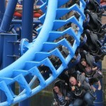 Blackpool Pleasure Beach; Worth Another Look!