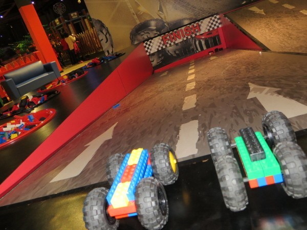 Legoland_Discovery_centre
