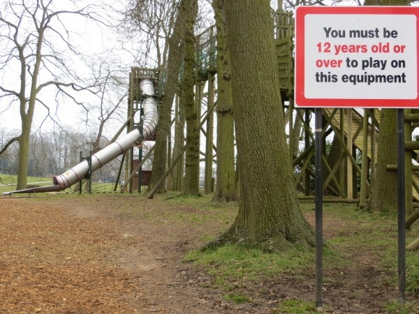 Ragley_over_12_year_old_assault_course