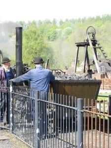 Blists_hill_working