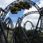 Alton Towers Photo Deals