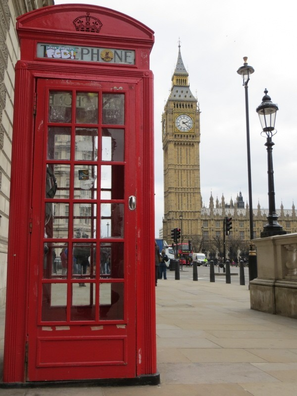 London Attractions London has some of the most iconic attractions in the world, so you can't fail to get excited about a day trip to Lodon. Even better, when you travel by train to London you can take advantage of over 2FOR1 offers across London's top attractions.