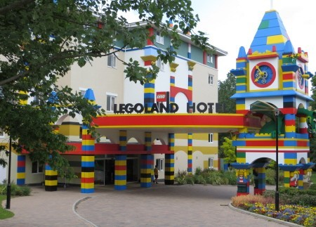 Legoland windsor deals hotel : Tcp coupons printable