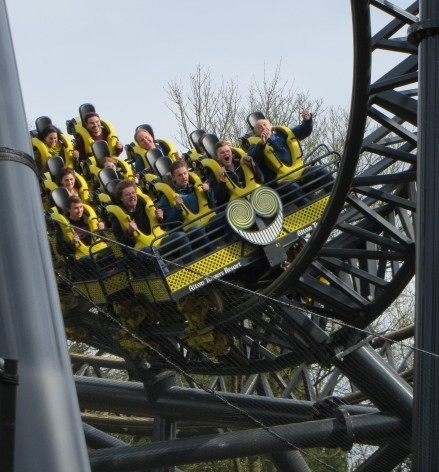 Alton_Towers_Smiler