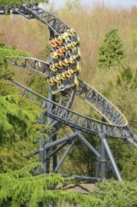 the_Smiler_Alton_Towers