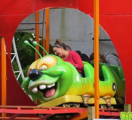Gullivers_theme_park