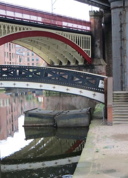 Castlefield_Manchester