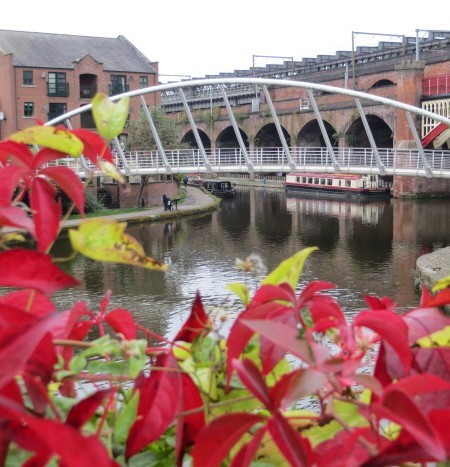 Manchester_Castlefields