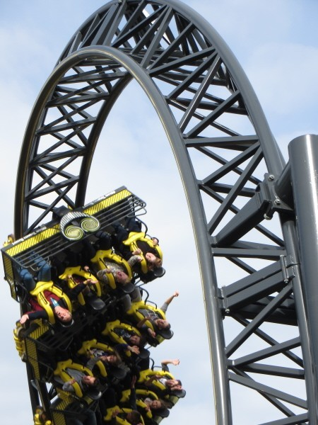 Alton_Towers
