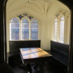 Chetham's Library & School of Music
