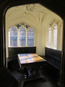 Chetham's_Library