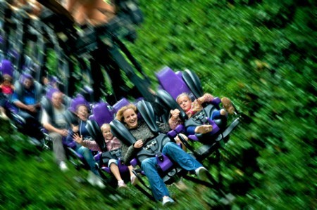 Chessington_world_of_adventures