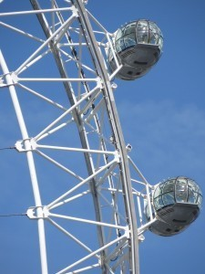 London_Eye_Deals