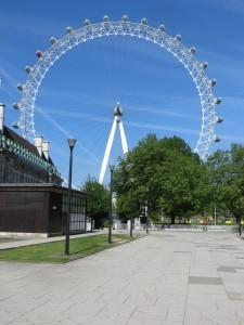 London_eye_southbank
