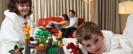 Legoland_holidays
