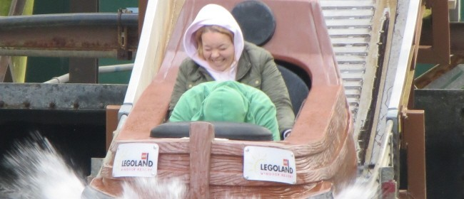 Legoland_Windsor_ride