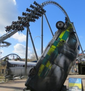 Thorpe_Park_The_Swarm