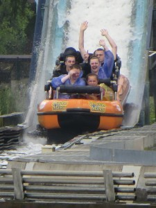 Drayton_Manor_Water_rides