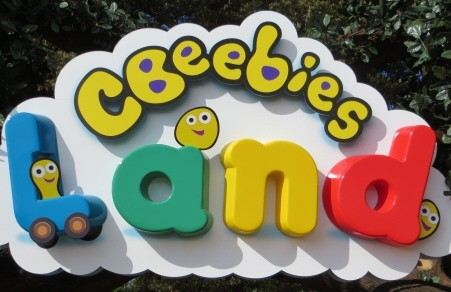 Alton_Towers_CBeebies_Land