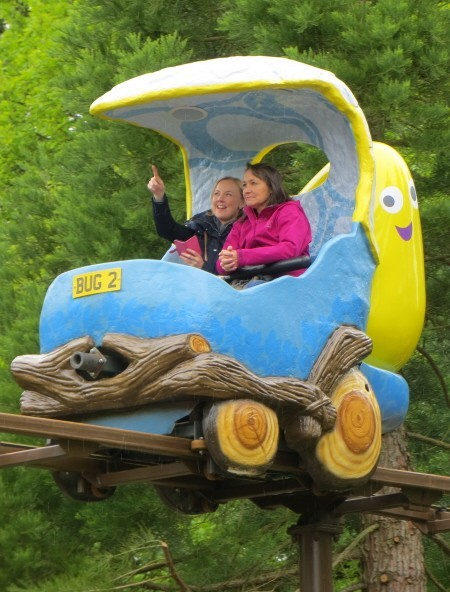 Alton_Towers_CBeebies