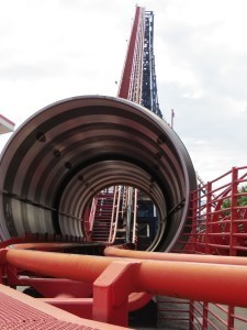 Blackpool_Pleasure_Beach