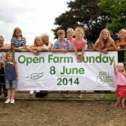 Open_Farm_Sunday