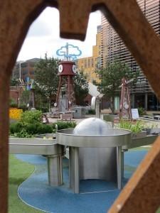 Birmingham_Science_Garden