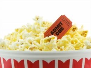Cinema_movie