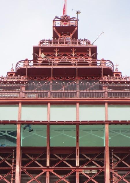 Blackpool_tower