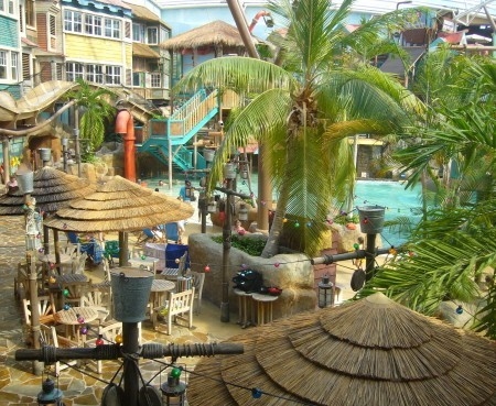 Alton_towers_waterpark