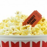 Free Cinema Preview Tickets