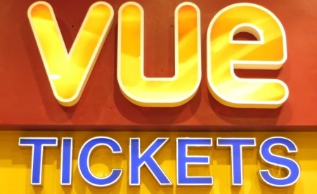 Cheap_Vue_Cinema_tickets