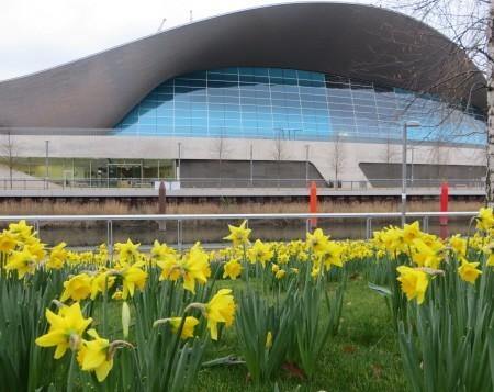 Budget London Alternative Attractions Cheap Ticket Deals