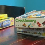 Thirsty Meeples; Board Game Cafe in Oxford