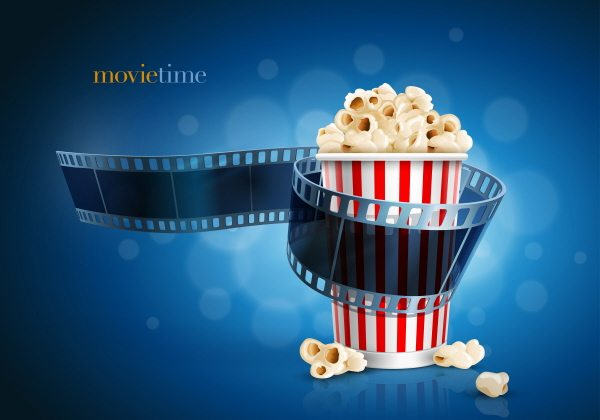 Cheap Tickets to the Movies