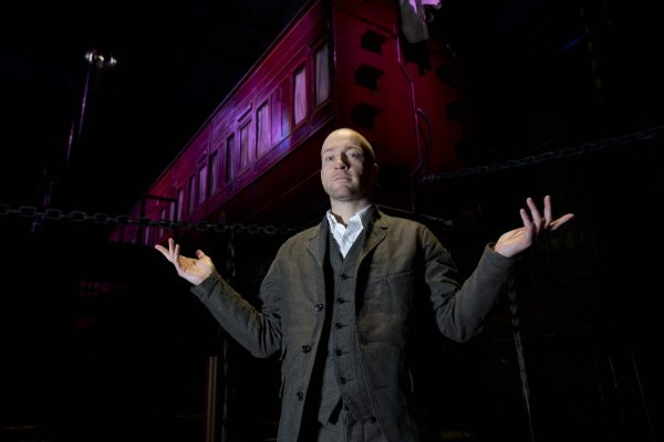 derren brown mind control